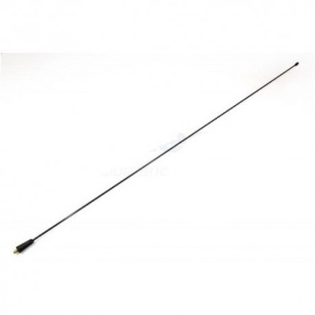 Buy Land Rover Freelander OEM Radio Roof Aerial Antenna Part XUJ100071