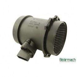 Airflow Sensor Part MHK000230