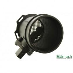Airflow Sensor Part MHK000230R