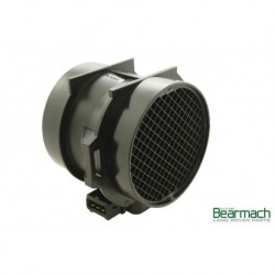 Airflow Sensor Part MHK100620