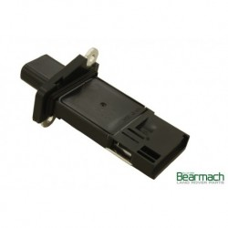 Buy Airflow Sensor Part MHK501040A