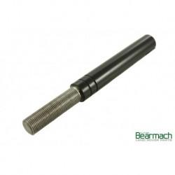 Adjustable Track Rod Part NRC4700R