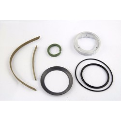 Buy Mercedes-Benz CL Class W216 Air Suspension Compressor AMK repair kit
