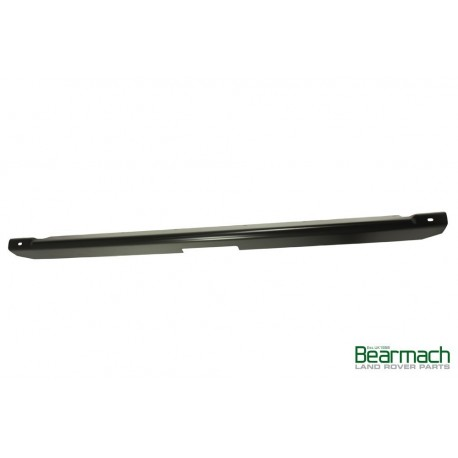 Buy Rear Bumper Part NTC3065