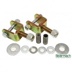 Buy Shock Adaptor Kit Part P690002