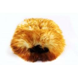 Buy Genuine handmade Lambswool Wookie Wash Mitt - Detailing Valeting Lambs wool