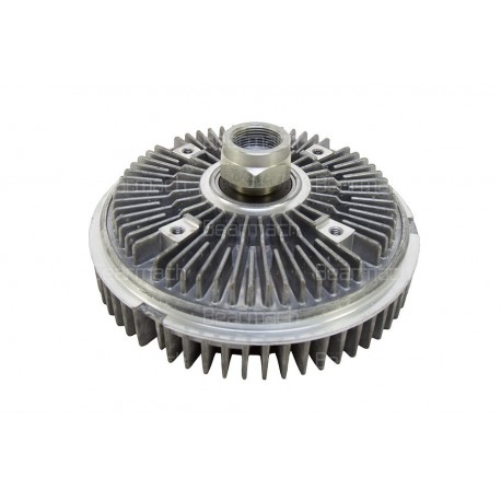 FOR LAND ROVER RANGE ROVER 4.4 2002-2005 NEW VISCOUS FAN COUPLING