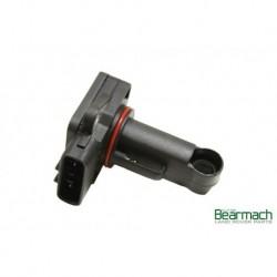 Buy Air Cleaner Sensor Part PHF000140A