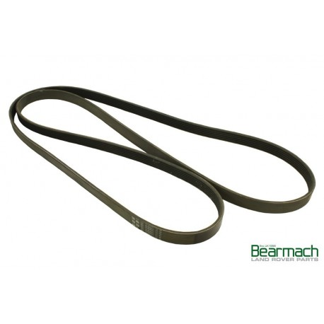 Buy Primary Drive Belt Part PQR500330A