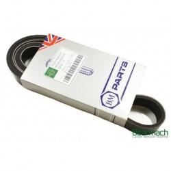 Buy Alternator Drive Belt Part PQS100850R