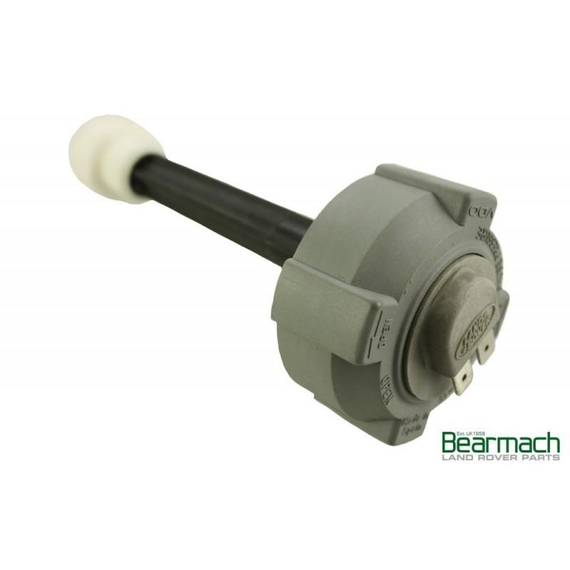Sensor Low Level Coolant Part PRC7925G