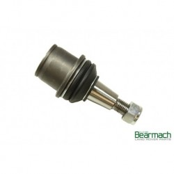 Buy Front Lower Ball Joint Part RBK500040A