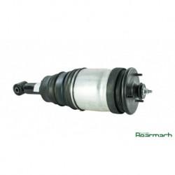 Buy Rear Shock Absorber Part RPD000309X