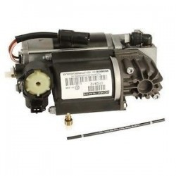 Buy Air Suspension Compressor Part RQG10004