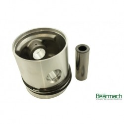 Buy Piston +60 Part RTC41886