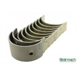 0.40 Main Bearing Set Part RTC47834