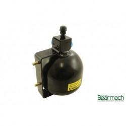 Buy Accumulator Part RTC6498