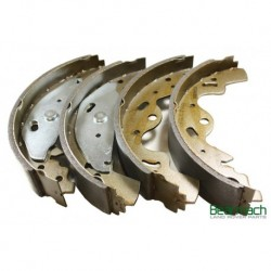 Buy Rear Brake Shoes Part SFS000030G