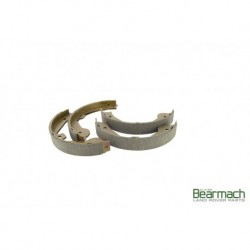 Buy Brake Shoes Part SFS000051F