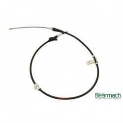 Buy Left Brake Cable Part SPB000190A