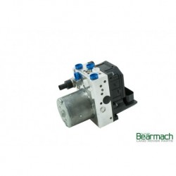 ABS Modulator Part SRB000283X