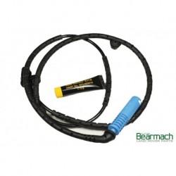 Buy Brake Sensor Part SSF00002