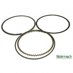 Buy Piston Ring Set Part STC1427R