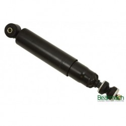 Buy Range Rover P38 Front Oil Shock Absorber Standard Part STC1882A