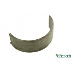 Buy 0.50 Lower Red Con Rod Bearing Part STC2108