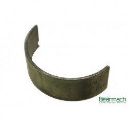 Buy 0.50 Lower Blue Con Rod Bearing Part STC2109