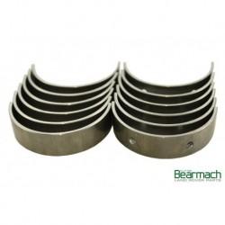 0.10 Main Bearing Set Part STC32991