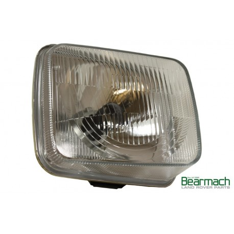 Buy Right Headlamp Part STC765