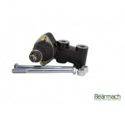 Adjustable A Frame Ball Joint Kit Part TRE76RSKIT