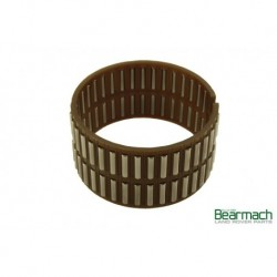 Buy Roller Bearing Part TUK10034