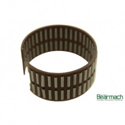 Buy Roller Bearing Part TUK100340R