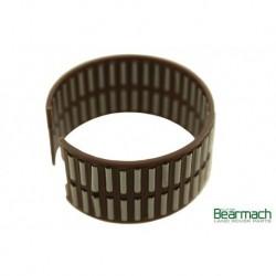 Buy Roller Bearing Part TUK100340R
