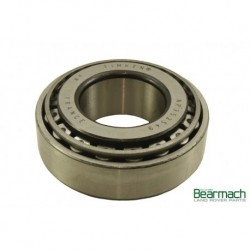 Buy Mainshaft Bearing Part TZZ10019