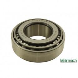 Buy Mainshaft Bearing Part TZZ10019