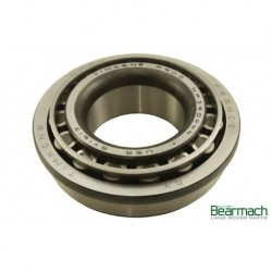 Buy Layshaft Bearing Part TZZ10020