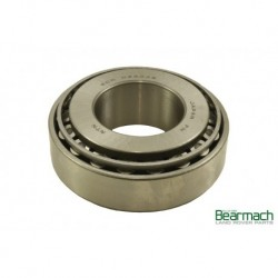 Buy Rear Roller Bearing Part TZZ1014R