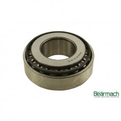 Buy Rear Roller Bearing Part TZZ1015R