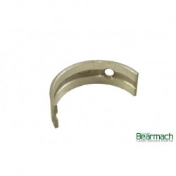 Buy 0.20 Grooved Main Bearing Part WAM40271020L