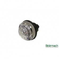 Front Indicator Lamp Part XBD10067