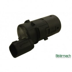 Buy Parking Sensor Rear Part YDB500301PMAG