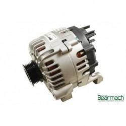 Buy Alternator Part YLE000070