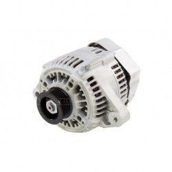 Buy Alternator Part YLE102290