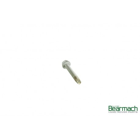 Buy Bolt Top Mount Part ANR3482G