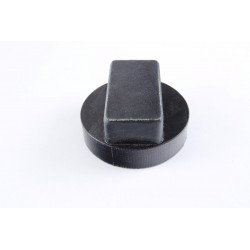 Buy BMW 5 Series 95+ E39 E90 E91 E92 E93 F30 F31 jacking tool jack point adapter pad
