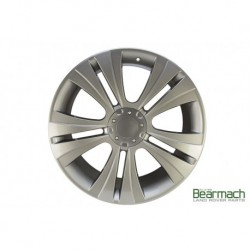 Buy 22'' Vogue Alloy Wheel Part BA7266