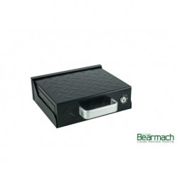 Buy Universal Fit Secure Lock Box Part BA9017